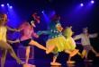A Galinha Pintadinha em Ovo, de Novo – Teatro das Artes