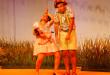 Luiz e Nazinha: Luiz Gonzaga para Crianças – Teatro Dulcina