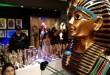 Museu Egíicio e Feira dos Países – Shopping Metropolitano