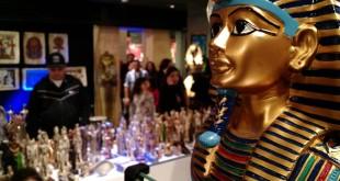 274344_573543_museu_egipcio_no_shopping_metropolitano_barra__7_