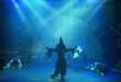 O Mundo Mágico de Oz – Teatro Vanucci