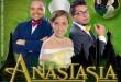 Anastasia – Teatro Fashion Mall
