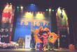 Monstros S/A – Teatro Henriqueta Brieba (TTC) *2 e 3 de julho*