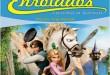 Enrolados, A História de Rapunzel – Teatro Brigitte Blair *5 de Agosto*