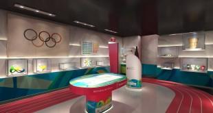 museu-itinerante-se-prepara-brasil-bradesco-001