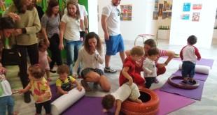 Naïf para Nenéns - Foto 2 Renata Dupré