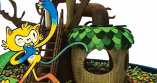 casa mascotes