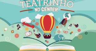 teatrinho center