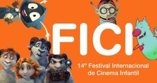 FICI – Festival Internacional de Cinema Infantil – 2016