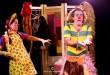 Fabulices – Teatro Cândido Mendes