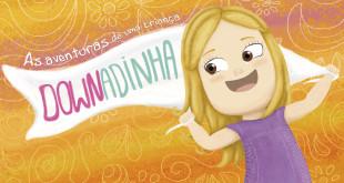 As-aventuras-de-um-criança-downadinha_CAPA-assessoria