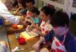 Aula de Culinária Japonesa – Chef Tiago Britto/Buddario & Ateliê das Ideias