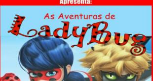Ladybug BB