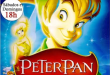 Peter Pan – Teatro Brigitte Blair
