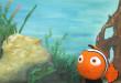 A História de Nemo – Teatro Duse