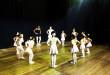 Clássicos do Cinema (Espetáculos de Dança) – Teatro Ziembinski