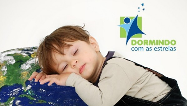 dormindo-estrelas