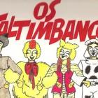 saltimbancos-chico