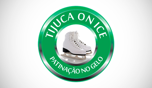 tijuca-on-ice