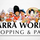 barra-world