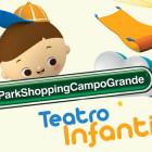 teatro-infantil-parkshop-cg