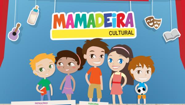 mamadeira-cultural