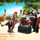 Centro Cultural Goiabeira Coisa & Tal_14.12