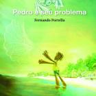 Pedro e Seu Problema_capa_baixa (2)
