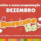 mundinho