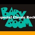 babyboom classic rock