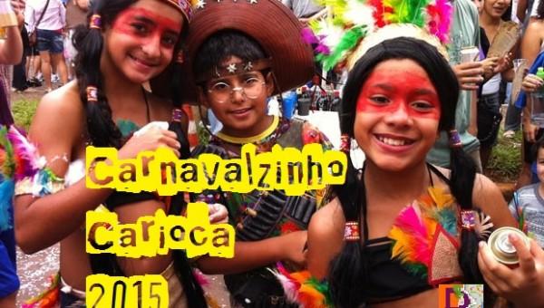 carnaval 15 2
