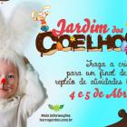 bg_pascoa_roteirinho_600x340