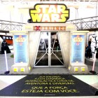 NorteShopping - Parque Star Wars Experience (1)