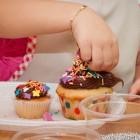 Oficina-de-Cupcakes