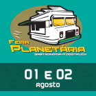 feira planetaria agosto